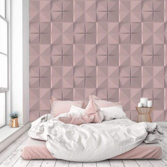 De Wolfe 3d Wall Panels Pandora Design Bedroom Decor Lights Cheap Interior Wall Paneling Interior Wall Colors