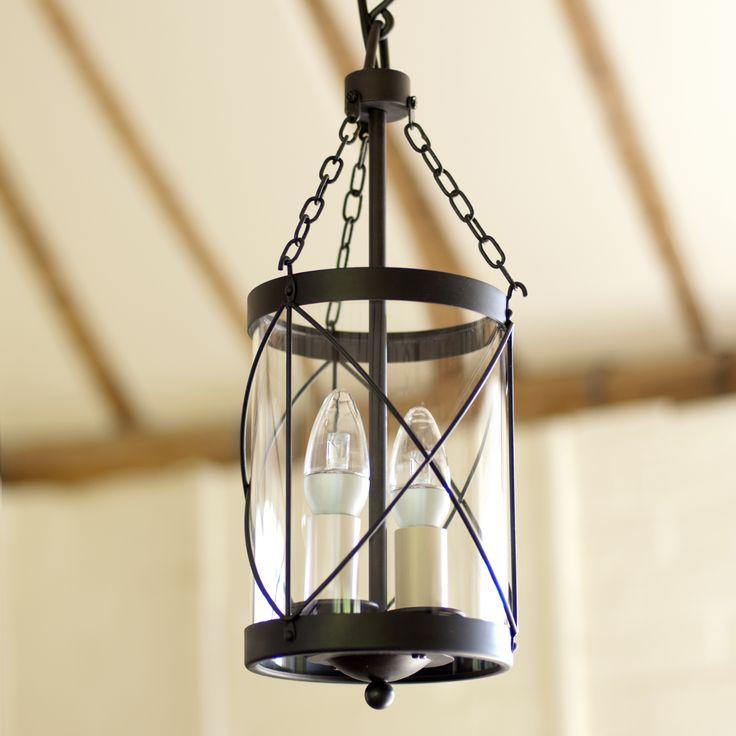 Belford #Lantern