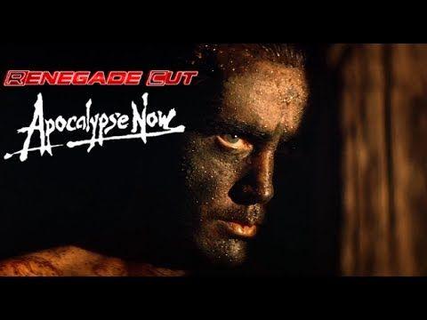 Heart of Darkness & Apocalypse Now