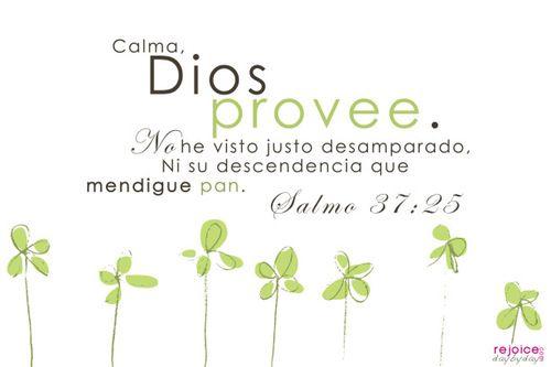165 Best Images About Salmos De Bendición On Pinterest