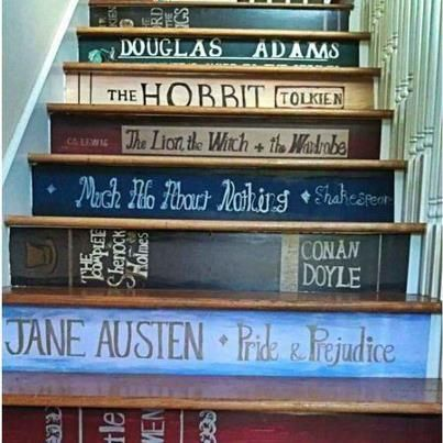Very clever idea!