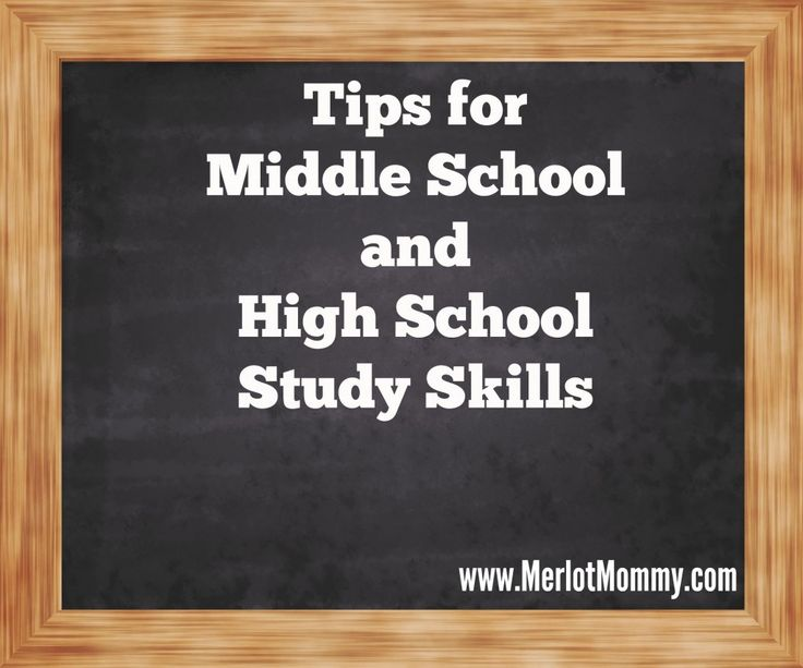 Printables Middle School Study Skills Worksheets 1000 ideas about study skills on pinterest tips and test strategy