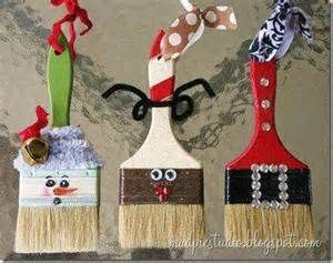 christmas diy crafts - Bing Images