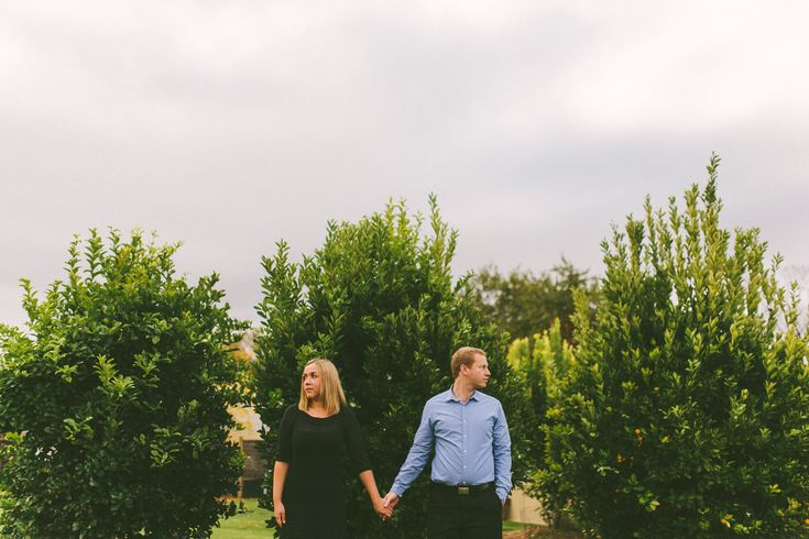 Yarra Valley Couples Photography.