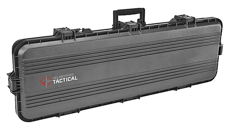Plano® All Weather Tactical Gun Cases | Bass Pro Shops
