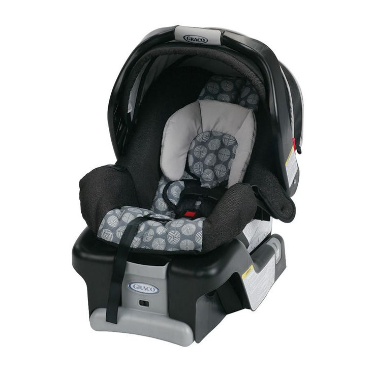 Moms           and Infant Car Mom Best baby and Picks  overall Seats india toddler Seats  new shoes in Picks Car products