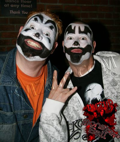 9 best juggalo family images on pinterest insane clown posse