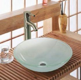 tempered-glass-vessel-sink