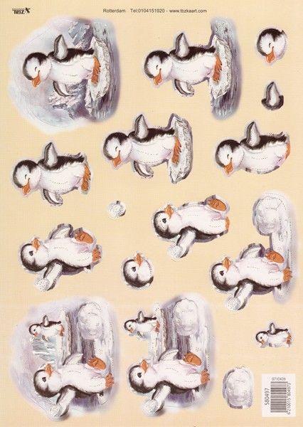 les 17 meilleures images concernant carte 3d scrap papier sur pinterest disney animaux. Black Bedroom Furniture Sets. Home Design Ideas