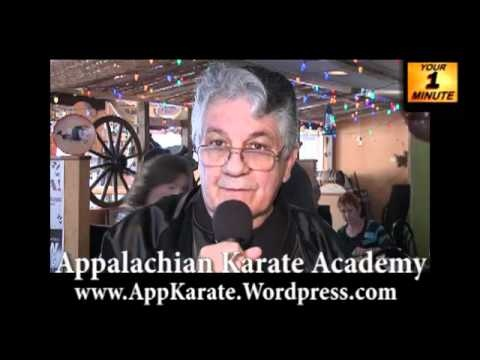 Appalachian Karate Academy http://appkarate.wordpress.com/ 404-644-2973  Atlanta Karate Academy Atlanta (AKAA) offers the highest quality karate training available from Sensei Larry Bullard, a 6th Degree Black Belt, 1997 Black Belt Hall of Fame honoree and winner of the 2003 Living Legends Award. We proudly invite you to our new dojo in Lawrenceville