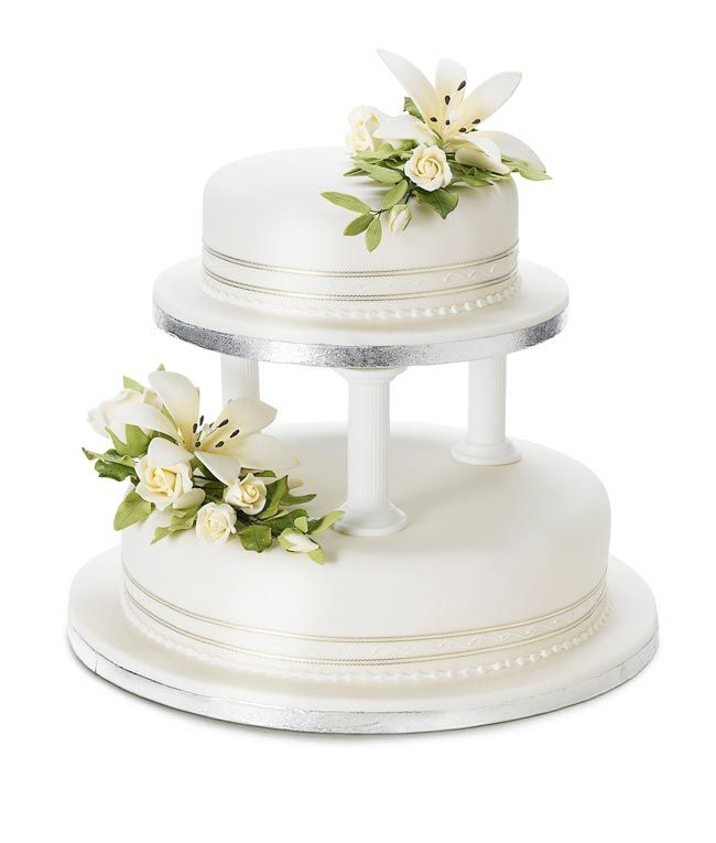 How to choose high street wedding cakes to suit your theme Check more at http://www.selfveda.com/how-to-choose-high-street-wedding-cakes-to-suit-your-theme/