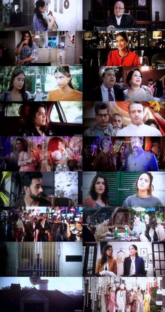 veerey di wedding full mp4 movie download