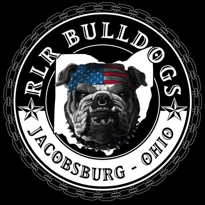 Ohio S Quality Bulldog Breeder Bulldog Puppies Bulldog Puppies
