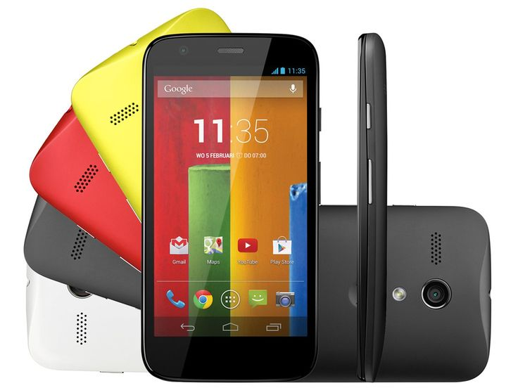 How to root Motorola Moto G on Android 5.0 Lollipop - http://hexamob.com/devices/how-to-root-motorola-moto-g-on-android-5-0-lollipop/
