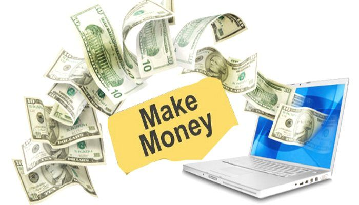 easy ways to make money, how to earn money fast, how to make extra money, how to make quick money, work online, how to earn money from home, money making ideas, part time work from home, how to make easy money, quick ways to make money, online money making, how to get money, how to make fast money, work from home companies, how can i make money, ways to make money fast, ways to make money from home, how to earn extra money, work online from home, make money online fast, money online, earn…