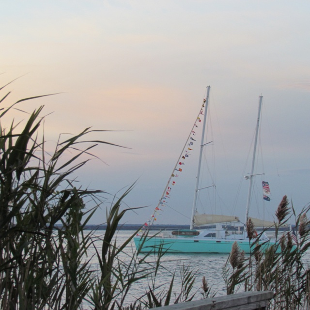 Kismet Fire Island: 49 Best Images About Fire Island Dreams On Pinterest