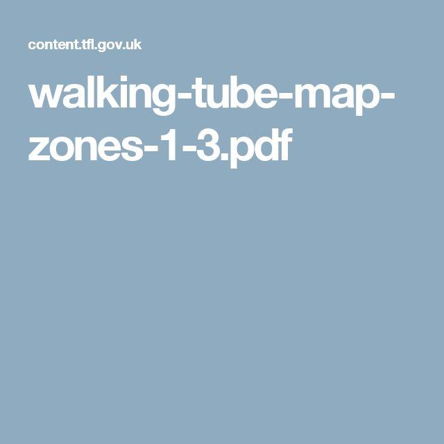 walking-tube-map-zones-1-3.pdf