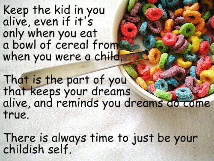 Image result for loving my inner child quotes gif