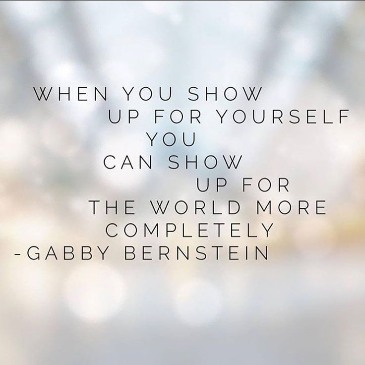 8fe10fc14a561627a73d0569f00f492d--sayings-and-quotes-gabby-bernstein-quotes.jpg