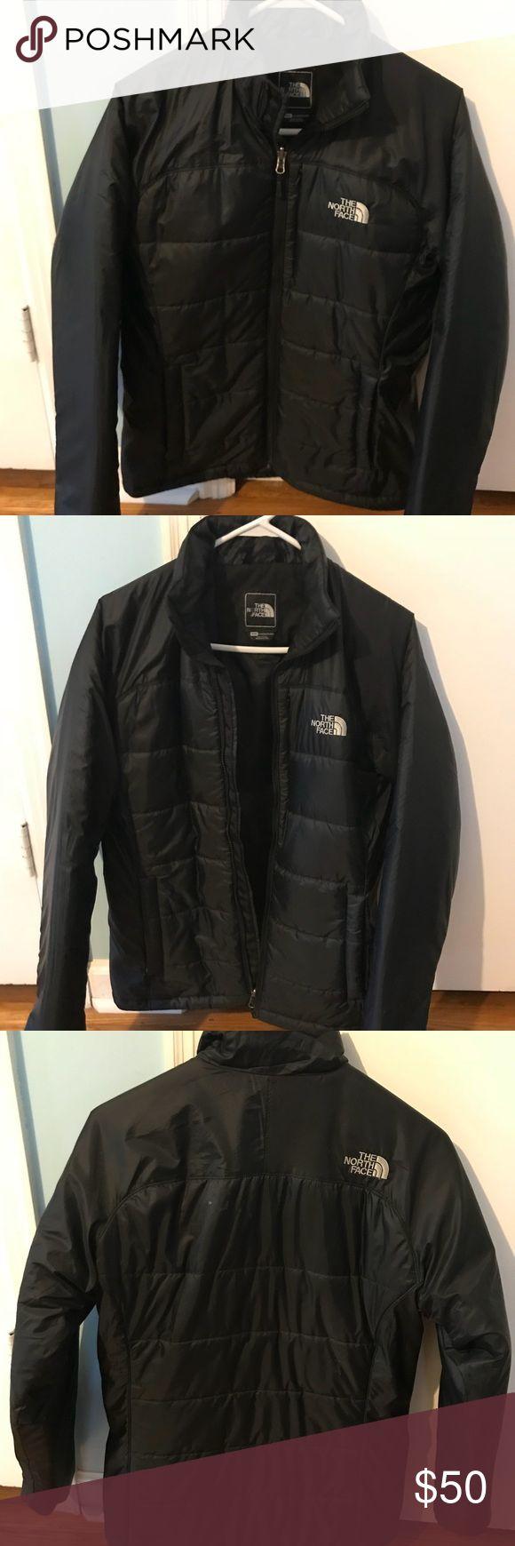 Selling this Women's Black North Face Jacket on Poshmark! My username is: mdhorlander00. #shopmycloset #poshmark #fashion #shopping #style #forsale #North Face #Jackets & Blazers