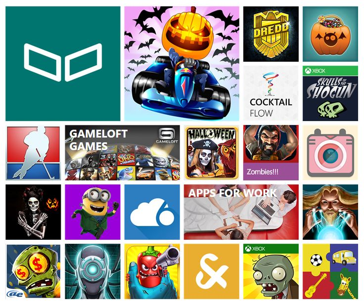 As a super special #HALLOWEEN treat, #Hockey Nations #PowerPlay is featured on the Windows Store!  Check it out http://buff.ly/1toIVOC