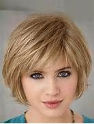 ... Short Bob Hairstyles with Bangs - Cool & Trendy Short Hairstyles 2017