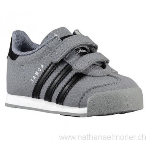 adidas originals kinder