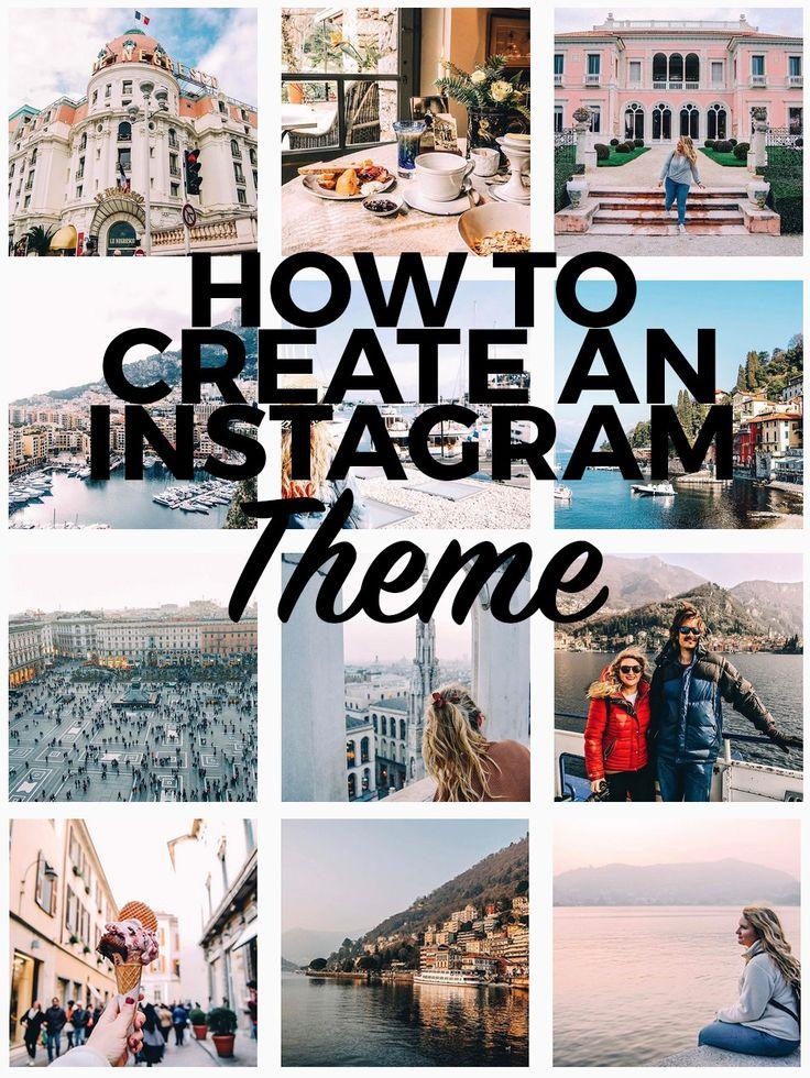 8fe139fc38134ce659ba69121cbefacc instagram feed vsco most popular what to post on instagram ideas