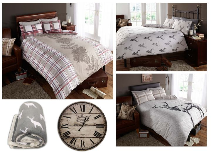 1000 Images About Ponden Home Interiors AW14 Lookbook On Pinterest