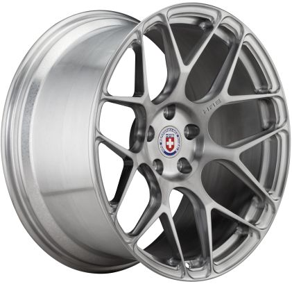 P40SC Series - P40SC | HRE Performance Wheels