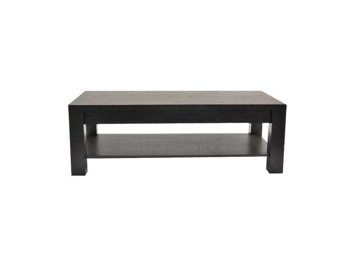 Hudson Coffee Table ISC