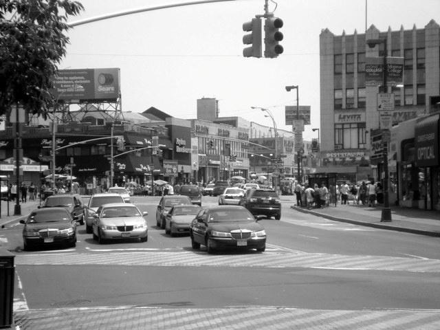 527 Best Historic Bronx Images On Pinterest Bronx Nyc