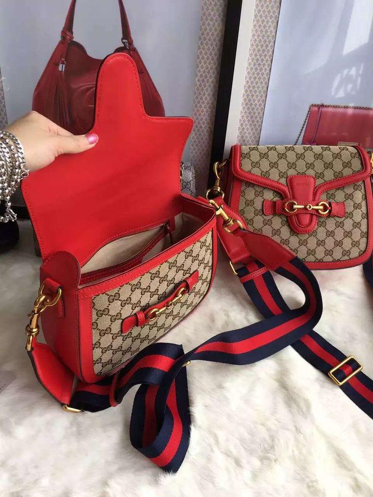 4006 best Gucci images on Pinterest   Gucci handbags, Gucci kids ...