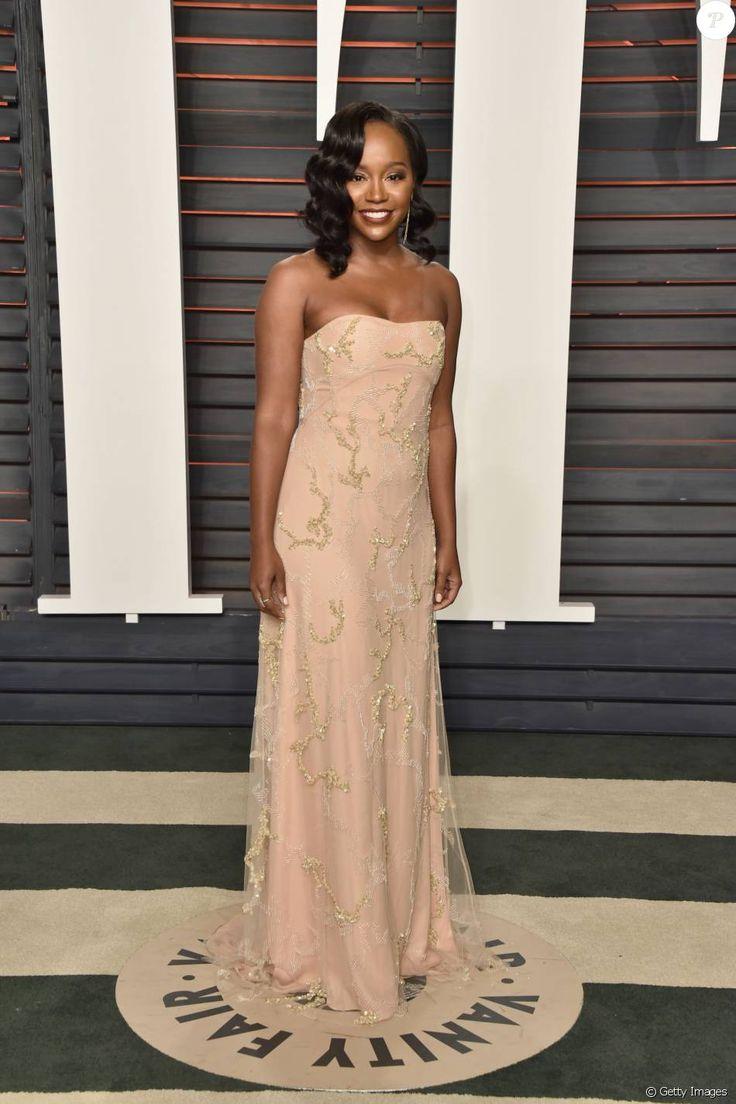 57 best Red Carpet Trends images on Pinterest | Oscar party, Vanity ...