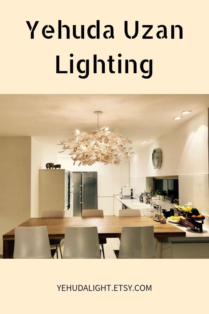 Modern Hanging Oval Chandeliers With White Clear And Light Gold