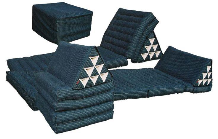 23 besten ab ins bett gute nacht bilder auf pinterest. Black Bedroom Furniture Sets. Home Design Ideas