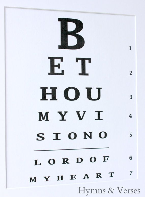 Perfect Eye Chart Template Diamond Grading Clarity Chart Template Sample   Sample  Diamond Chart