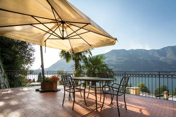 25 best ideas about piani di costruzione su pinterest for Piani cottage con soppalco e grande cucina