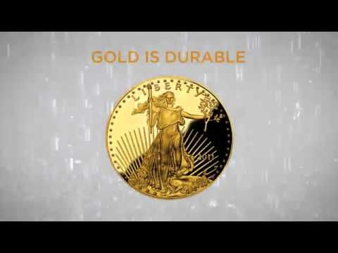 Good Reasons To Own Gold Today! Get your free account Today at www.karatbars.com/?s=dannynyela