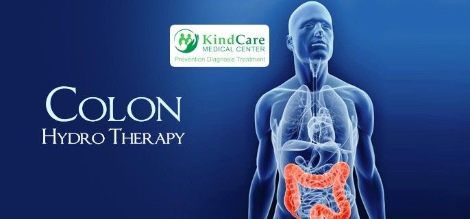 Detox to feel lighter, brighter & healthier by removing waste & toxins with a Colon Hydro Therapy for AED 299 at KindCare Medical Center... #Dubai #UAE #Beauty  Buy Here --> http://www.hitthedeals.com/dubai/today-s-deal/colon-hydro-therapy.html