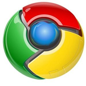 Security & Privacy Extensions for the Chrome Browser