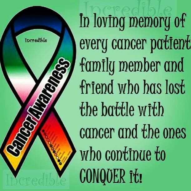 Cancer Sucks Quotes: 1000+ Images About CANCER SUCKS On Pinterest