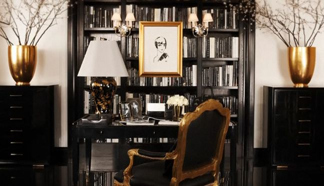 les 123 meilleures images du tableau ralph lauren home. Black Bedroom Furniture Sets. Home Design Ideas