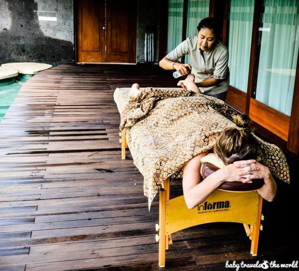 massage (1 of 1)