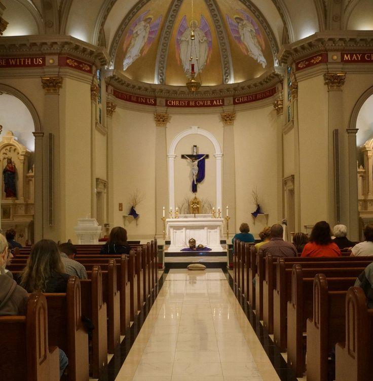 West VirginiaIreland Catholic Dating