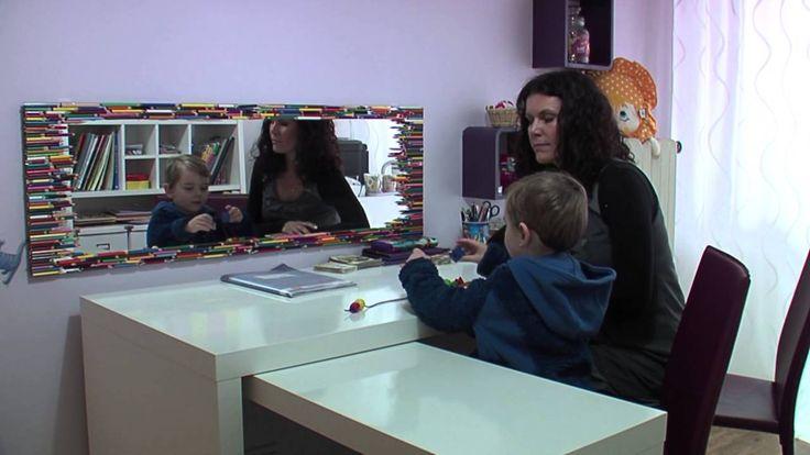 Jak pomoci svému dítěti – vývojová dysfázie
