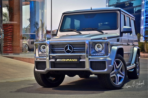 82 best images about matte black g wagon on pinterest for Mercedes benz g wagon v12
