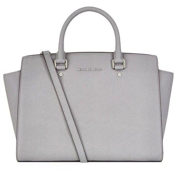 Laukut Michael Kors : Best satchel handbags ideas on
