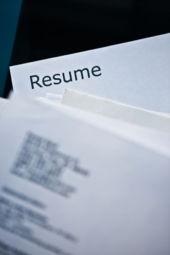 8 best Resume Writing Services images on Pinterest Resume - best resume writing service