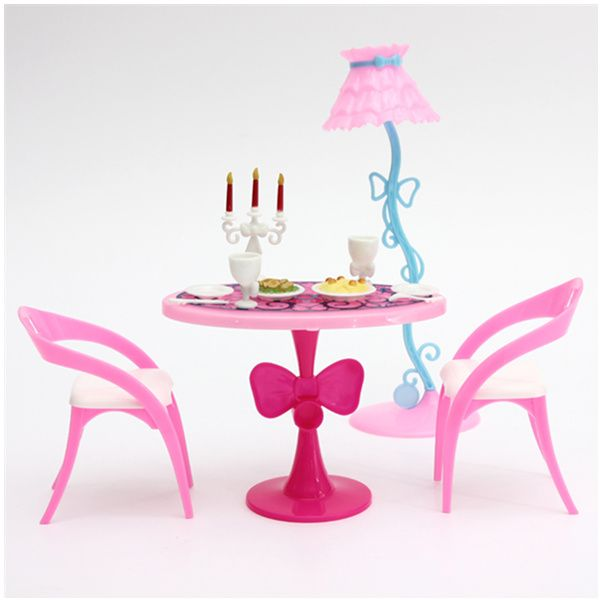 Vintage Furniture Plan Toys Furniture Barbie Furniture Sets